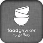 Foodgawker badge